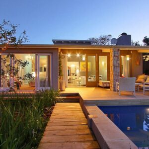 shell-cottage-8720