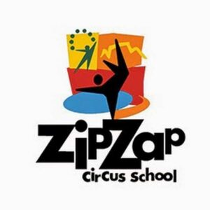 Zip Zap circus school