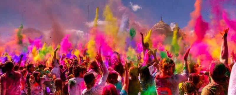 colour_run