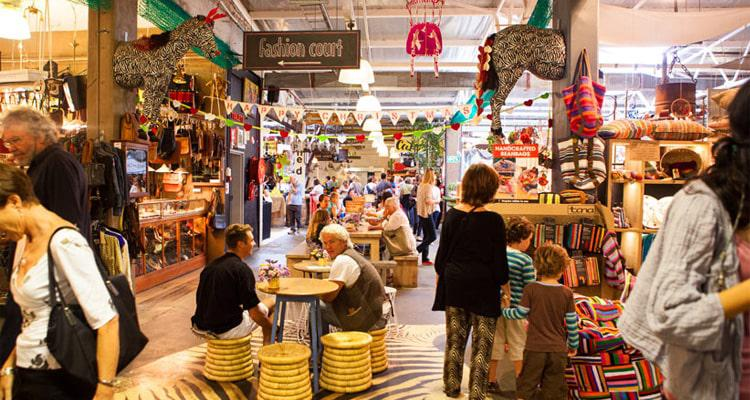 Things-to-do-in-Hout-Bay-–-Bay-Harbour-Market