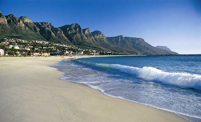 camps-bay-beach