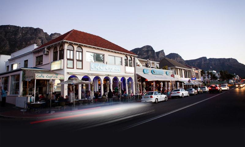 restaurants_camps_bay