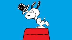Snoopy_Easy-Resize.com