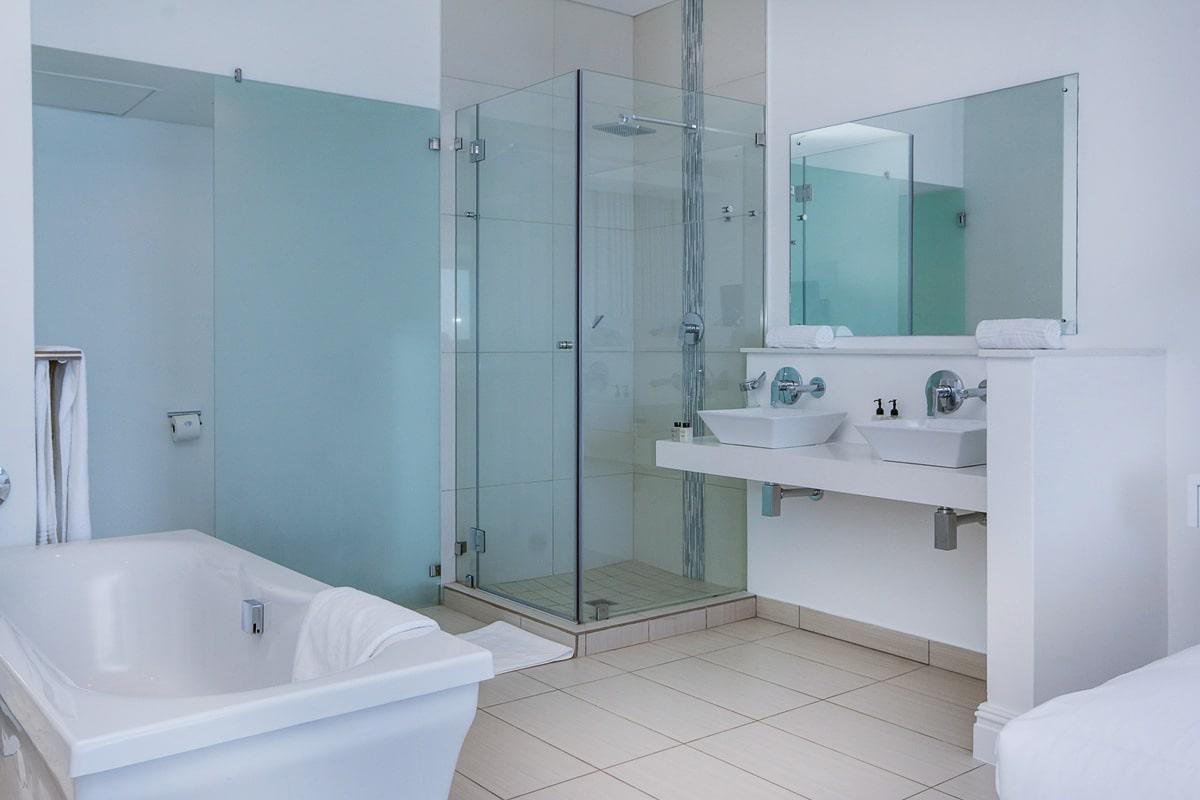 Nelson Villa Holiday Apartment In Camps Bay