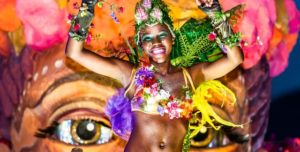 cape-town-carnival_Easy-Resize.com