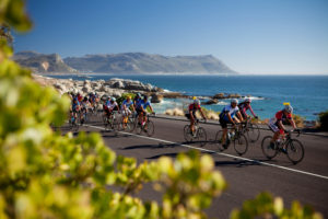 cycle tour_Easy-Resize.com