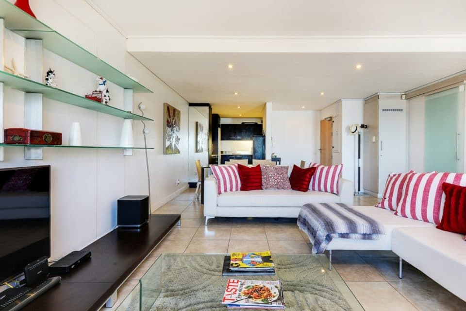 Dunmore Place -