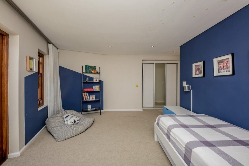 Oakwood Lane - Kids Room boys 2