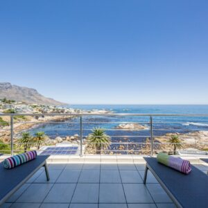 camps-bay-terrace-penthouse-201870315